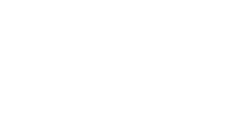 logo ariège pyrénées partenaire de la taillade de montségur par kreastyl communicaiton