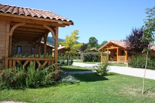 LA TAILLADE DE MONTSEGUR locations vacances Sud France-la-taillade-de-montsegur pour les vacances d'été et d'hiver en ariège dans les pyrénées