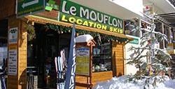 mouflon location partenaire de la taillade de montségur par kreastyl communication