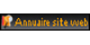 annuairesiteweb-80x15