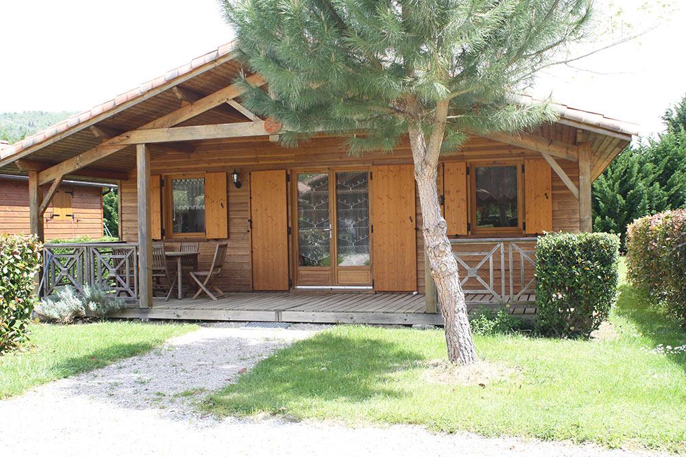 chalet a louer dans les pyrenees 28 images tourisme pyr 233 n 233 es orientales r 233 servez. Black Bedroom Furniture Sets. Home Design Ideas