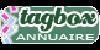 tagbox-annuaire-2