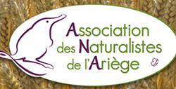 association-naturalistes-ariege partenaire de la taillade de montségur lcoation et vente chalets