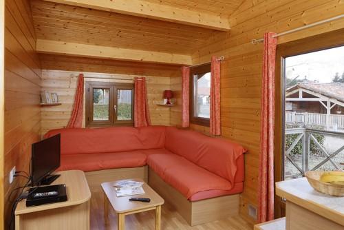 chalet-4-6-places-taillade-de-montsegur-ariege pyrenees