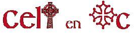 festival celtique à Montaut animations la taillade de montségur