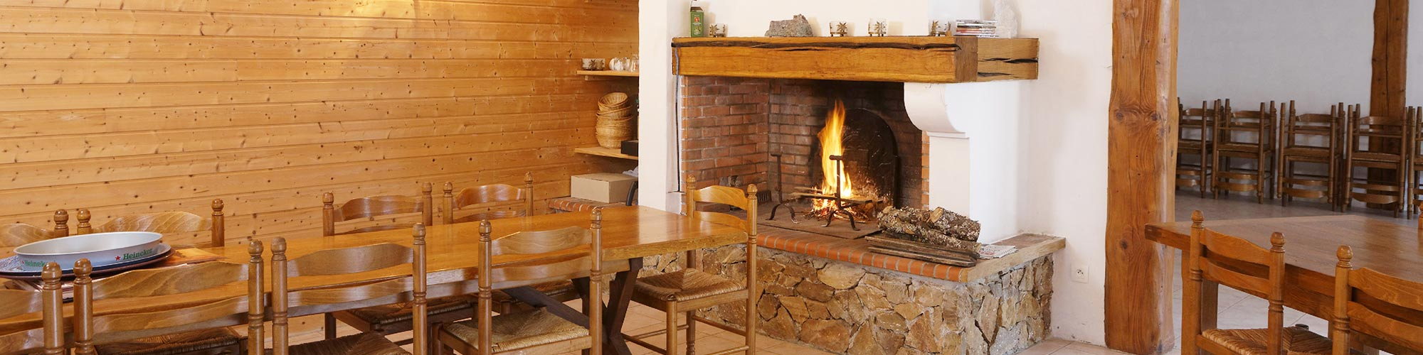 TAILLADE DE MONTSEGUR locations vacances Sud France, de type chalet en bois en Ariège dans les pyrénées en ariège dans les pyrénées