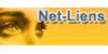 net-liens